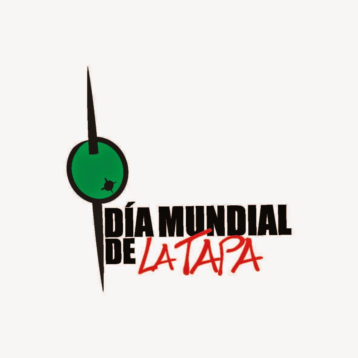 http://www.diamundialdelatapa.es/concurso/concurso.html