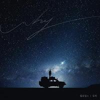 Download Lagu Mp3 MV Music Video Lyrics MeloMance – Glass (유리) [WHY OST]