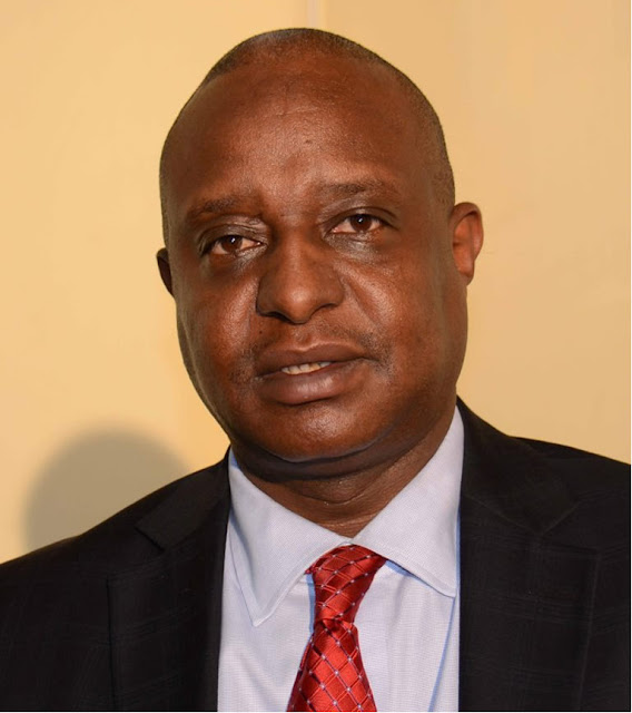 CS Henry Rotich To Be Sacked : What We Know So Far