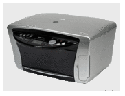 Canon Pixma MP780 Driver Free Download