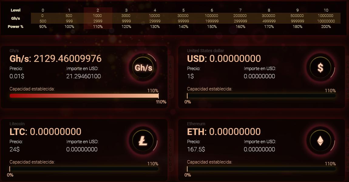 bitcoin mining, free bitcoin, free mining, Genesis Mining, cloud mining