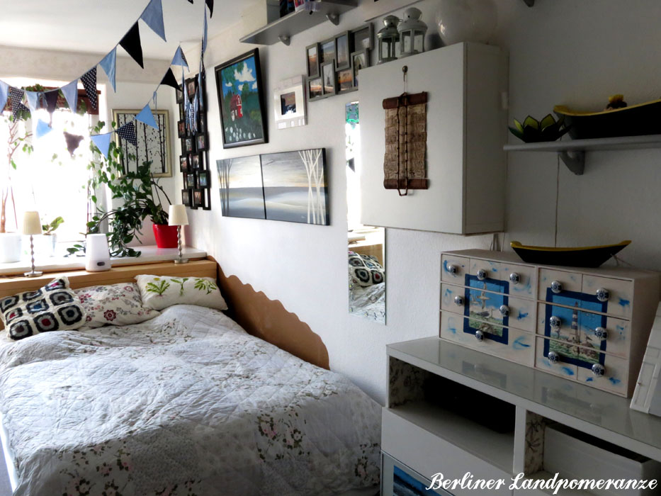 berliner landpomeranze ein berlin gartenblog teppich und. Black Bedroom Furniture Sets. Home Design Ideas