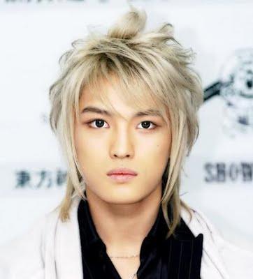 Amazing Korean Men Hairstyles Magazine Short Hairstyles Gunalazisus