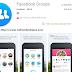 Tải Facebook Groups miễn phí về máy điện thoại