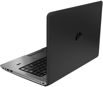 Hp Probook 440 G0 Drivers For Windows 8 1