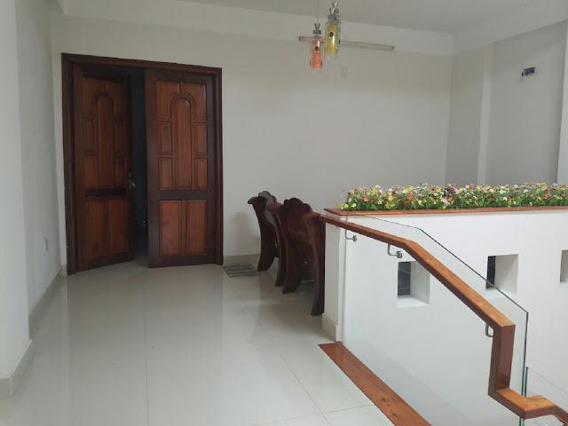 Bán nhà mặt tiền Đà Nẵng - Mua bán nhà Đà Nẵng đường Nguyễn Khang