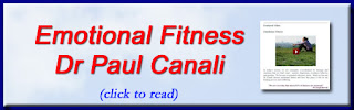 http://mindbodythoughts.blogspot.com/2015/06/emotional-fitness-with-dr-canali-and.html