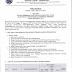 Penerimaan CPNS Kementerian ketenagakerjaan (KEMNAKER) Tahun 2018