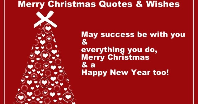 merry christmas quotes wishes greetings sms merry christmas wishes merry christmas images merry christmas quotes