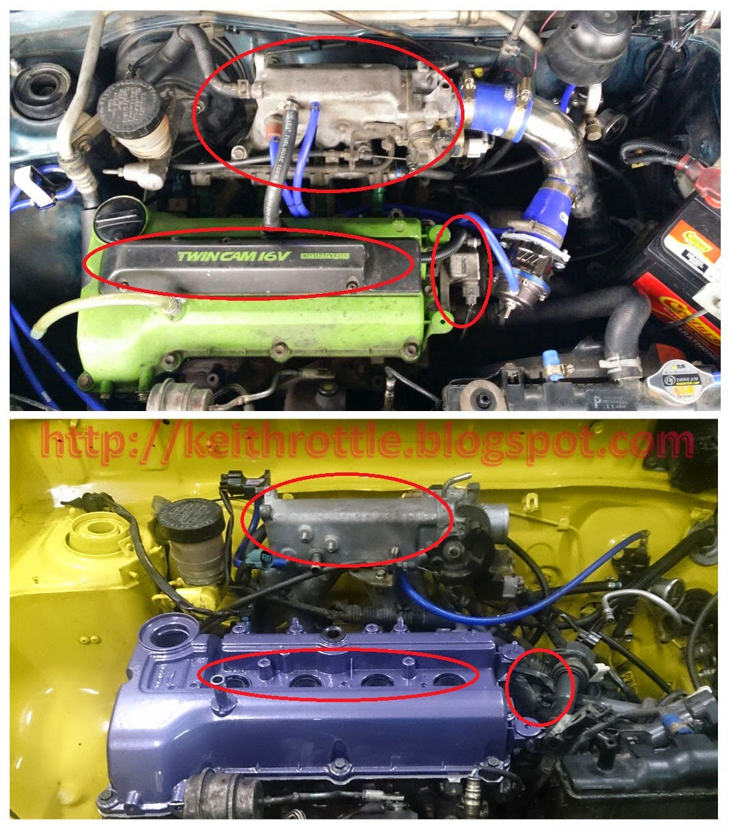 medium resolution of jb jl vs jb det daihatsu engine comparison