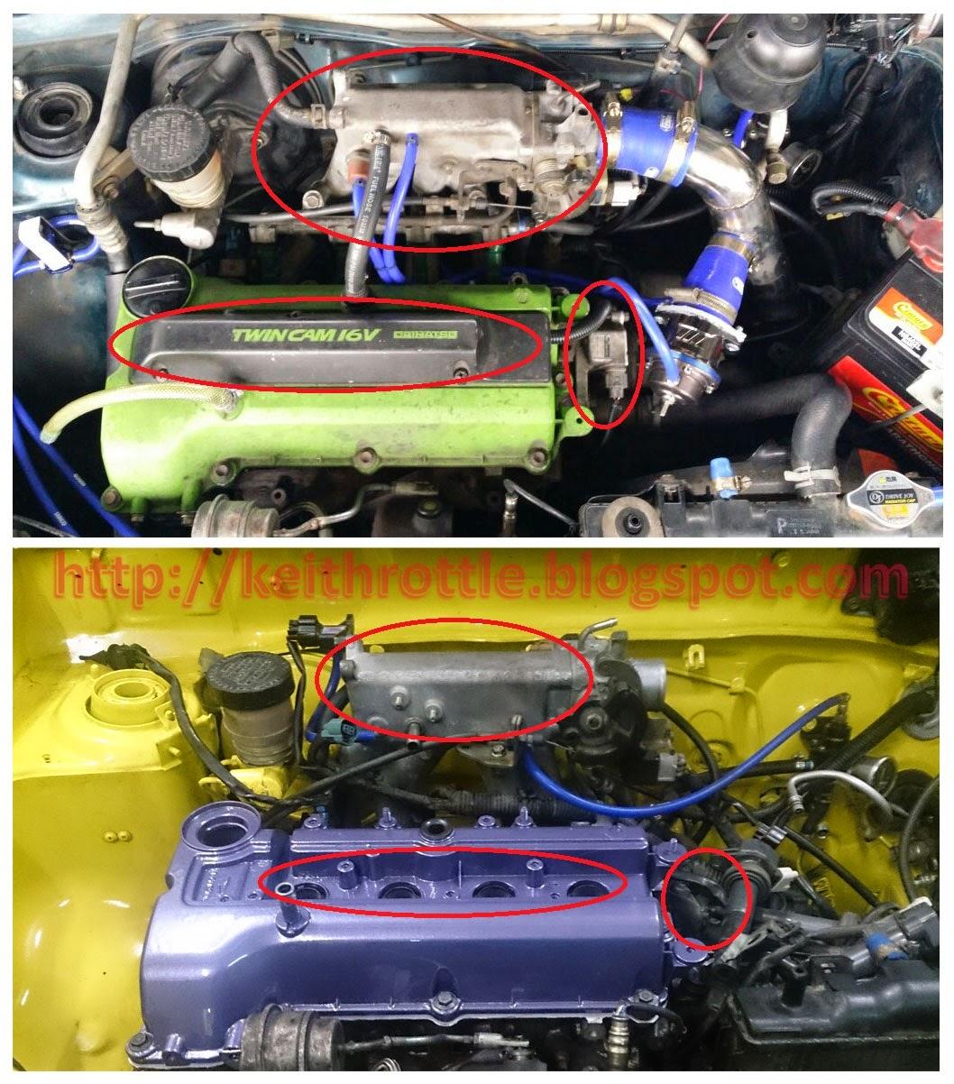 jb jl vs jb det daihatsu engine comparison [ 1058 x 1202 Pixel ]