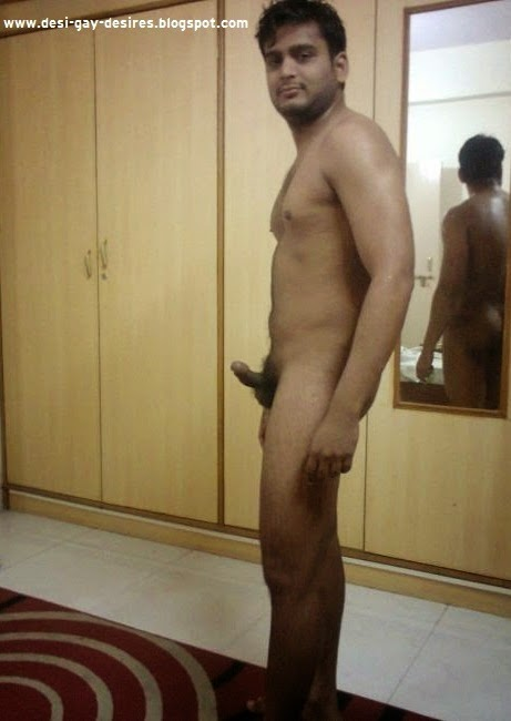 Adult Blog For Men Desi Nude - Hunks-1751