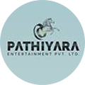 pathiyara_entertainment_image