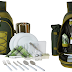 $29.99 + Free Ship Allcamp Picnic Backpack for 4 People!