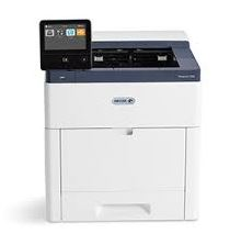 Xerox Versalink C500 Driver Download Windows 10 64 bit