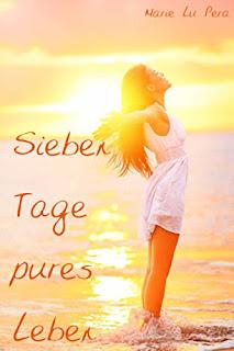 http://seductivebooks.blogspot.de/2016/02/rezension-seductio-von-dunkelheit.html