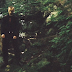 "Corbin (AKA Spooky Black) divulga seu álbum de estreia ""Mourn""; ouça"