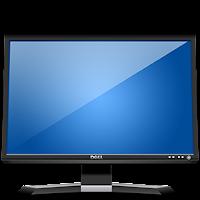 Download dell windows bit 7 drivers vostro bluetooth 64 3550
