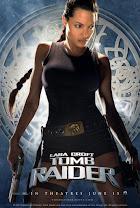 Lara Croft: Tomb Raider<br><span class='font12 dBlock'><i>(Lara Croft: Tomb Raider)</i></span>