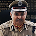 SS Deswal appointed Director General of Indo-Tibetan Border Police