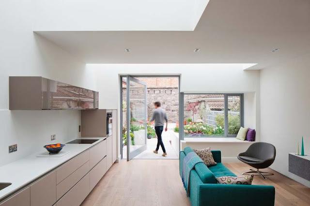 sửa chữa cải tạo nhà ở cũ, cải tạo chung cư cũ diện tích từ 40m2, 50m2 đến 60m2, 70m2