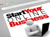 Bisnis Online Tanpa Modal Yang Menguntungkan
