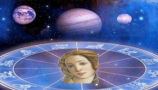 kuja maruwa palapala Horoscope predictions for Kuja Maruwa