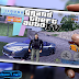 GTA 4 Android 2018 MOD [HD / Apenas 300MB]
