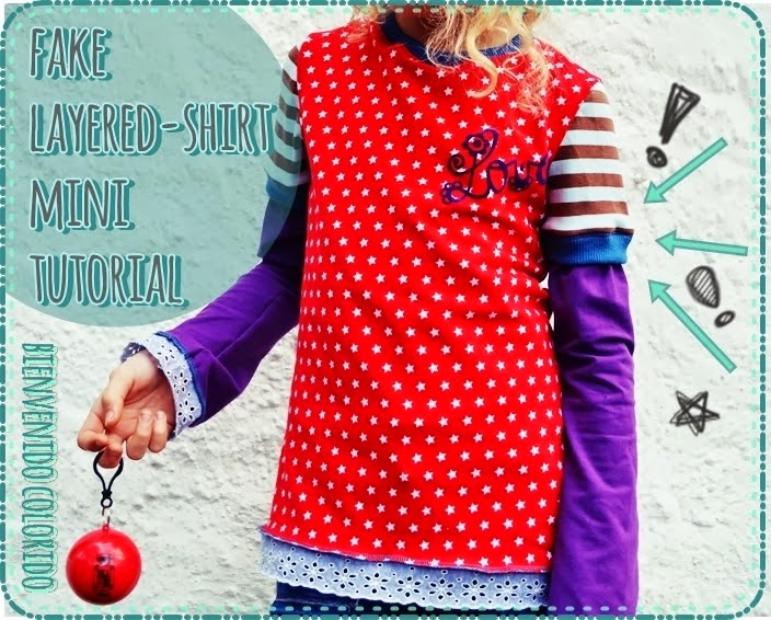 http://bienvenidocolorido.blogspot.com.es/2014/03/mini-tutorial-lagenlook-gefaked.html