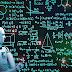 Làm thế nào AI có thể nhìn thấy chúng ta đằng sau các bức tường?