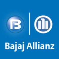 Bajaj Allianz Recruitment