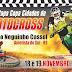 8º Etapa Copa Cidades de Motocross em Ametista do Sul