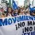 Crisis en Nicaragua: Tranques, protestas de taxistas y plantones marcan el día