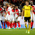 Adeus, Champions! Borussia Dortmund volta a perder do Monaco e está eliminado