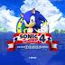 Sonic The Hedgehog Episode1 Game Download