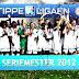 Todos os Campeões do Campeonato norueguês