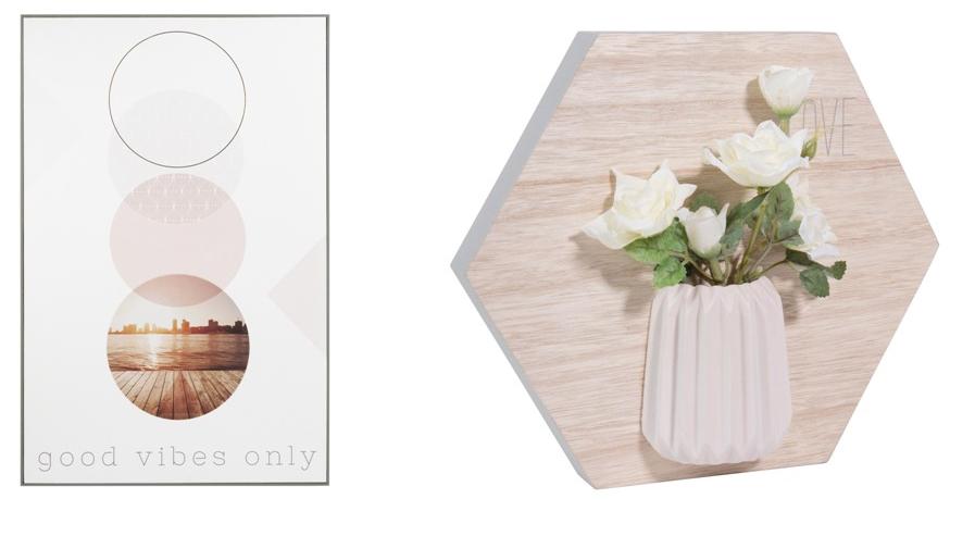 maison du monde tableaux free annonce chez maisons du monde impression sur toile wasser zen v p. Black Bedroom Furniture Sets. Home Design Ideas