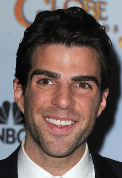 List Of Celebs List Of Celebs With Thick Eyebrows