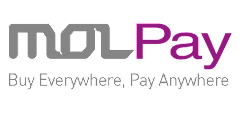 Online Shopping di Hermo Guna MOLPay Cash di 7-Eleven