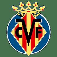 2017-2018 Villarreal CF Kits and Logo - DLS 18/17 - FTS