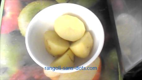 potato-raitha-recipe-152a.jpg