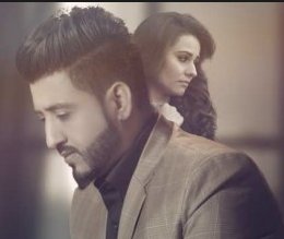Jaan Tay Bani - Balraj Song Mp3 Download Full Lyrics HD Video