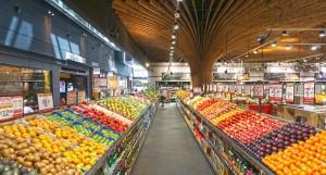 yaitu tempat bertemunya antara pembeli dengan penjual yang bertujuan untuk melaksanakan tra Pengertian Pasar, Fungsi Pasar, dan Jenis-Jenis Pasar