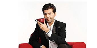 Karan Johar, Sutradara, India, GAY, LGBT, Sesuka Seseama Jenis, Sutradara Maho, Maho