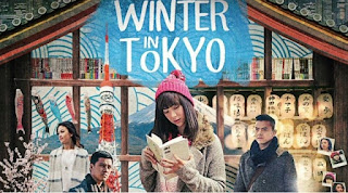 Download Film Winter In Tokyo 2016 Full Movie