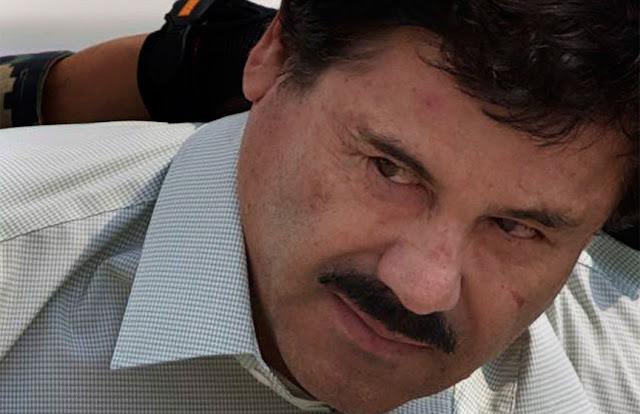 Caso 'El Chapo' Guzmán, dan ultimátum a pesquisa sobre tortura
