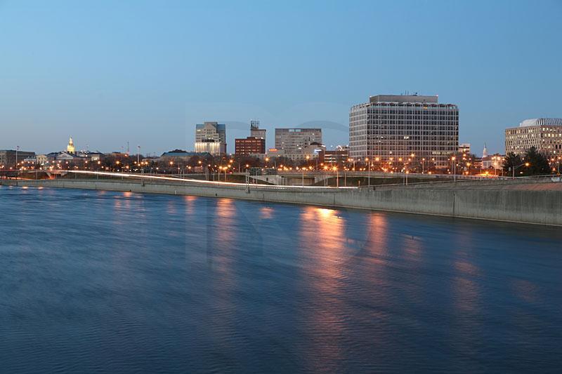 Trenton | Estado de New Jersey | Estados Unidos da América