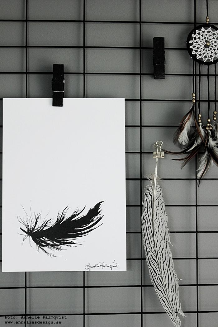 Bildresultat för nät hänga poster
