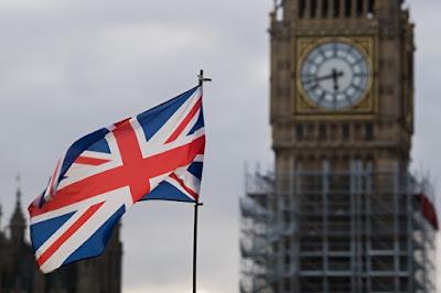 Путінських олігархів у Великобританії чекають проблеми - американський політолог