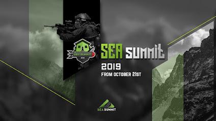 SEA Summit sẽ được tổ chức tại Việt Nam vào cuối tháng 10 này
